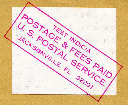 USA stamp type PV5 postmark.jpg