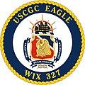 USCGC Eagle Emblem.jpg