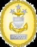 USCG - MCPOCG.png