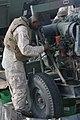 USMC-01280.jpg