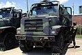 USMC-060624-M-2404S-003.jpg