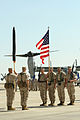 USMC-091008-M-2708O-088.jpg