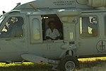 USNS Comfort Assist in Haiti Relief DVIDS244531.jpg