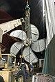 USS Carl Vinson (CVN-70) propeller.jpg