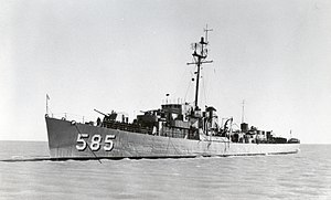 USS Daniel A. Joy photo (6629135097).jpg