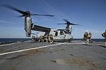 USS Fort McHenry 150112-M-AR522-065 (16276596595).jpg