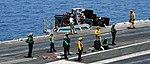USS George H.W. Bush (CVN 77) 140816-N-CZ979-001 (14808067609).jpg