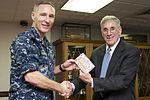 USS George Washington 150224-N-YD641-045.jpg