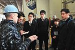 USS George Washington operations 150305-N-YD641-013.jpg