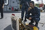 USS George Washington operations 150504-N-JY875-004.jpg