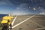 USS Harpers Ferry operations 130905-N-TQ272-135.jpg
