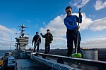 USS John C. Stennis operations 151020-N-GZ947-034.jpg