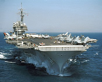 USS Kitty Hawk CV-63.jpg