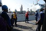 USS MESA VERDE (LPD 19) 140408-N-BD629-004 (13841179675).jpg