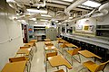 USS Missouri - Computer Classroom (8328990920).jpg