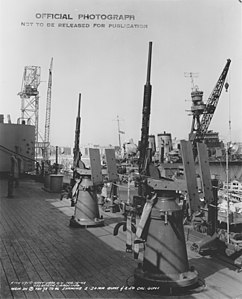 USS North Carolina deck guns NARA BS 29212.jpg