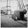 USS Pawnee in SC harbor 1865.jpg