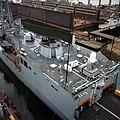 USS Rentz Detail 03 amidships aft.jpg