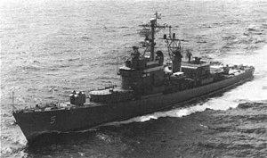 USS Wilkinson (DL-5) underway in late 1960s.jpg