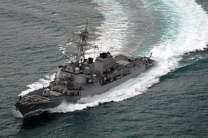 USS Winston S. Churchill (DDG-81) turn.jpg