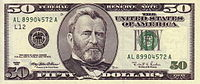 US $50 Series 1996 Obverse.jpg