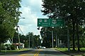 US 43 at US 80 (15123794505).jpg