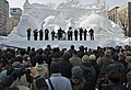 US 7th Fleet band performs at Sapporo Snow Festival 120206-N-CZ945-017.jpg