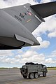 US Air Force, Pacific partners hone tactical flying skills, enhance interoperability 131109-F-FB147-053.jpg