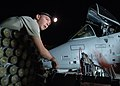 US Air Force 071022-F-9930C-001 Bringing precision to the fight.jpg