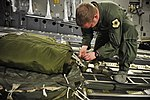 US Air Force Weapons School 120523-F-RM405-010.jpg