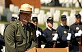 US Army 51504 Belated Honors for Fort Larned Soldiers.jpg
