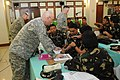 US Army Pacific soldiers share medical first responder experience 120921-A-JC790-007.jpg