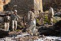 US Army soldiers patrol in Afghanistan.jpg