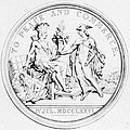 US Diplomatic Medal 1792 obverse.jpg