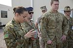 US Marines, Australians learn about new drone's capabilities 150519-M-HL954-977.jpg