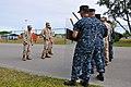 US Navy 100708-N-1401J-039 Marines train at Diego Garcia.jpg