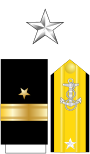 US Navy O7 insignia.svg