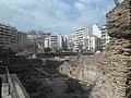 U grčkome gradu Solunu 2019.jpg