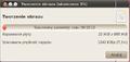 Ubuntu 10.04 brasero13.png