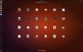 Ubuntu 17.10 ukr.png
