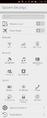 Ubuntu Touch Settings.png