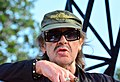 Udo Lindenberg – Wacken Open Air 2015 01.jpg