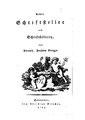 Ueber Schriftsteller und Schriftstellerey.pdf