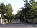 Ugala tänav 2008.jpg
