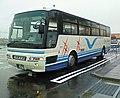 UgoKotsu KC-MS829P Kashikiri.jpg