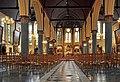 Uitkerke Sint-Amanduskerk R02.jpg