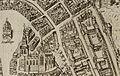 Uitsnede2 kaart Gouda 1585.jpg