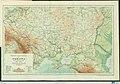 Ukraine BV042516130.jpg