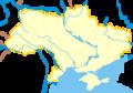 Ukraine Grundkarte.png
