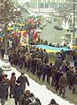 Ukraine without Kuchma Hrushevskoho Street.jpg